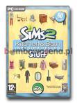 The Sims 2: Kuchnia i łazienka – wystrój wnętrz [PC] PL, dodatek w sklepie internetowym Bombowacena.pl