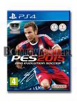 Pro Evolution Soccer 2015 [PS4] NOWA w sklepie internetowym Bombowacena.pl