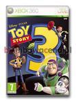 Toy Story 3: The Video Game [XBOX 360] w sklepie internetowym Bombowacena.pl