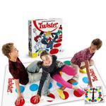 Twister Zabawa Ruchowa - Hasbro w sklepie internetowym Edukraina.pl