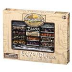 Biżuteria Etniczna Egipt - Russell w sklepie internetowym Edukraina.pl
