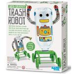 Recykling Robot 4587 - 4M w sklepie internetowym Edukraina.pl