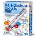 Zrób To Sam Kalejdoskop - 4M w sklepie internetowym Edukraina.pl