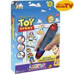 Bindeez Toy Story Zestaw Podstawowy - Cobii w sklepie internetowym Edukraina.pl
