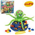 Gra Jolly Octopus - Ravensburger w sklepie internetowym Edukraina.pl