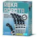Zrób To Sam Ręka Robota - 4M w sklepie internetowym Edukraina.pl