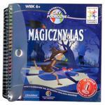 Gra Magiczny Las - Granna SMART w sklepie internetowym Edukraina.pl