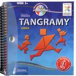 Gra Tangram Ludzie - Granna SMART w sklepie internetowym Edukraina.pl