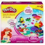 PlayDoh Księżniczka Disneya - Hasbro w sklepie internetowym Edukraina.pl