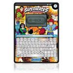 Pad Edukacyjny Super Heroes - Artyk w sklepie internetowym Edukraina.pl