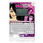 Pink Pad Edukacyjny - Artyk w sklepie internetowym Edukraina.pl
