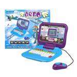 Laptop Aero - Artyk w sklepie internetowym Edukraina.pl