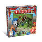Gra Logiczna Smart Troja - Granna w sklepie internetowym Edukraina.pl