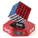 Kostka Rubika 5x5x5 w sklepie internetowym Edukraina.pl