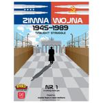 Gra Zimna Wojna 1945-1989 - Bard w sklepie internetowym Edukraina.pl