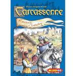 Gra Carcassonne Roz.1 Karczmy I Katedry - Bard w sklepie internetowym Edukraina.pl