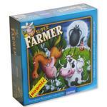 Gra Super Farmer De Lux - Granna w sklepie internetowym Edukraina.pl