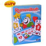 Tm Toys Rummikub Start Junior - Lemada w sklepie internetowym Edukraina.pl