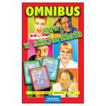 Gra Omnibus - Granna w sklepie internetowym Edukraina.pl