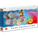 Gra Kasa Edukacyjna - Alexander w sklepie internetowym Edukraina.pl