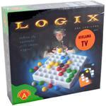 Gra Logix Mini - Alexander w sklepie internetowym Edukraina.pl