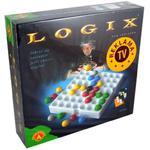 Gra Logix Deluxe - Alexander w sklepie internetowym Edukraina.pl
