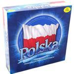 Polska - Pytania i Odpowiedzi - gra edukacyjna Albi w sklepie internetowym Edukraina.pl