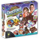 Słodkie Zwierzaki Chocolart - Russell w sklepie internetowym Edukraina.pl