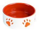 TRIXIE miska ceramiczne 0,3l TX24401 w sklepie internetowym Supermarket-zoologiczny.pl