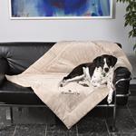 TRIXIE King Of Dogs kocyk kapa 125cm TX37961 w sklepie internetowym Supermarket-zoologiczny.pl