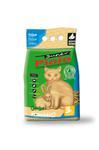 SUPER PINIO PELLET TAJGA żwirek drewniany 5l w sklepie internetowym Supermarket-zoologiczny.pl