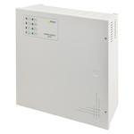PSBSEP 12-18V/4x1A/2x7Ah/SEP zasilacz buforowy, impulsowy do CCTV w sklepie internetowym Esklep.SpiderNet.pl