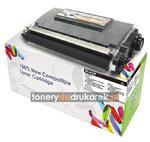 Toner Brother DCP-8250DN HL-6180DW MFC-8950DW czarny nowy zamiennik TN-3390 w sklepie internetowym tonerydodrukarek.pl