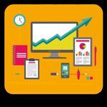 Kurs PowerPoint 2013 od podstaw w sklepie internetowym Vebo.pl