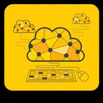 Hosting stron z Amazon Web Services w sklepie internetowym Vebo.pl
