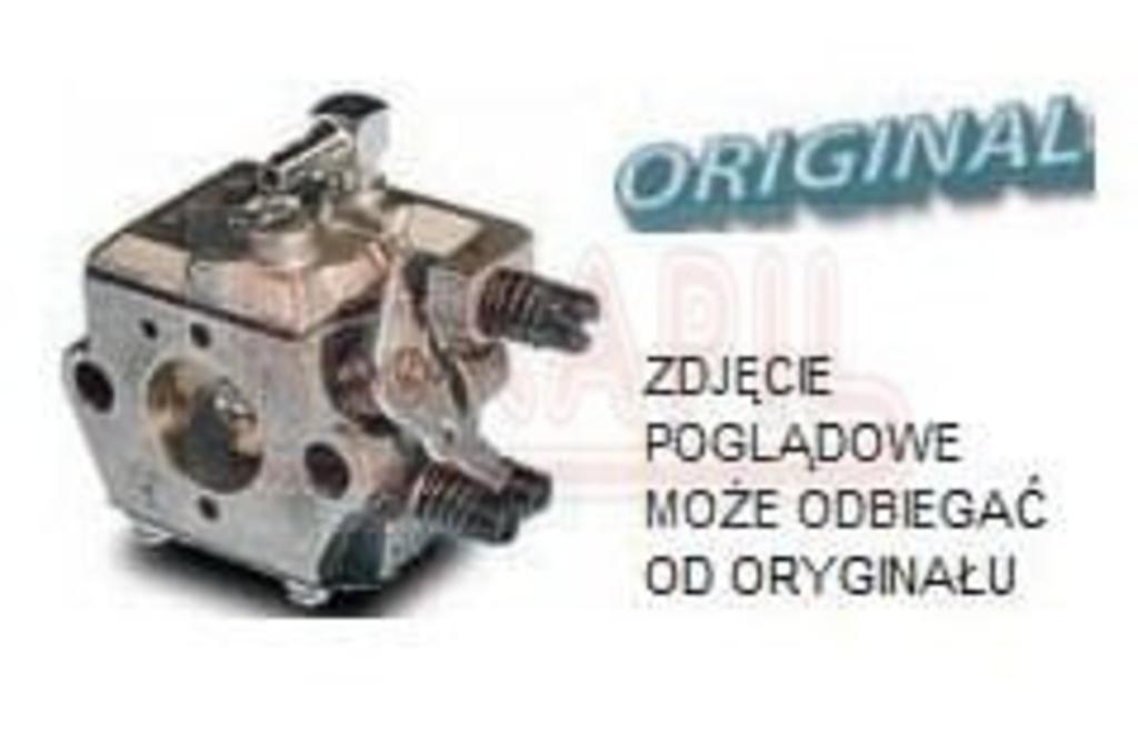 gaźniki gardinery w Rokapil - 4 strona - najtańsze sklepy