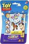Bindeez Zetaw uzupełniający Toy Story - TOY STORY w sklepie internetowym DlaDzieciaczka.pl