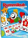 Rummikub START (JUNIOR) w sklepie internetowym DlaDzieciaczka.pl