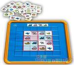 Sudoku junior - gra logiczna dla dzieci od 4 lat w sklepie internetowym DlaDzieciaczka.pl