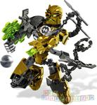 ROCKA LEGO HERO FACTORY 6202 w sklepie internetowym DlaDzieciaczka.pl