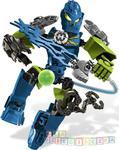SURGE LEGO HERO FACTORY 6217 w sklepie internetowym DlaDzieciaczka.pl