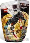 THORNRAXX klocki LEGO HERO FACTORY 6228 w sklepie internetowym DlaDzieciaczka.pl