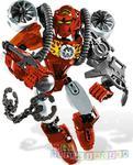 FURNO LEGO HERO FACTORY 6293 w sklepie internetowym DlaDzieciaczka.pl