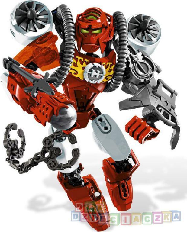 Lego Hero Factory Najtańsze Sklepy Internetowe