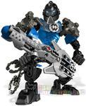 Stringer KLOCKI LEGO HERO FACTORY 6282 w sklepie internetowym DlaDzieciaczka.pl