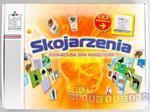 SKOJARZENIA EDUKACYJNA GRA PAMIĘCIOWA NOWOŚĆ!!! Beniamin w sklepie internetowym DlaDzieciaczka.pl