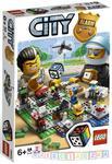ALARM gra klocki LEGO CITY 3865 w sklepie internetowym DlaDzieciaczka.pl