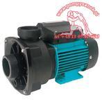 Pompa basenowa WIPER 0 90M - ESPA o wydajności do 358 l/min, Hmax 12m w sklepie internetowym Pompysanok.pl