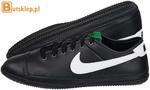 Buty Nike Flash Leather (441396-030) w sklepie internetowym ButSklep.pl