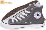 Buty Converse Chuck Taylor All Star Seasnl HI (1J793) w sklepie internetowym ButSklep.pl